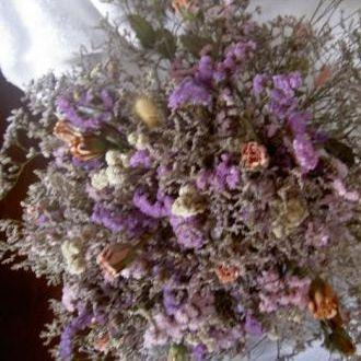 bouquetdefloresdesidratadascorunica