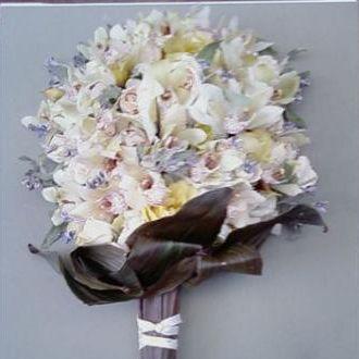 bouquetdesidratadoanelisecorunica