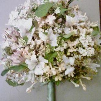 bouquetdesidratadoaposcasamentocorunica