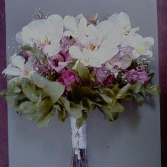 bouquetdesidratadorobertabarrosheldcorunica