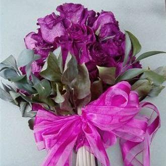 bouquetfrescodesidratadosuelicorunica
