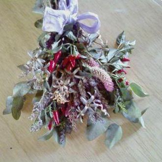 bouquetfrescoquedesidratasozinhocorunica