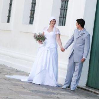 casamentogabrielaecamilocorunica