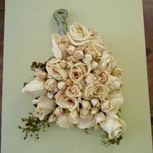 curso-de-desidratacao-de-flores-frescas-em-3d-acor-unica-2