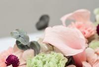 flor-de-cor-preservadas