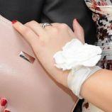 flor+de+cor+corsage+pulseira+de+gardenia+preservada+