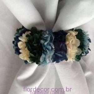 flor+de+cor+par-de-amarradores-de-cortina-de-hortensias-desidratadas-azul+amarrador-azul