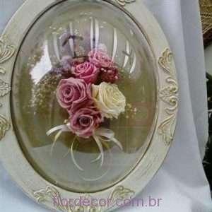 flor+de+cor+peca+unica++quadro+de+flores+preservadas+1+peca+unica++quadro+de+flores+preservados+1
