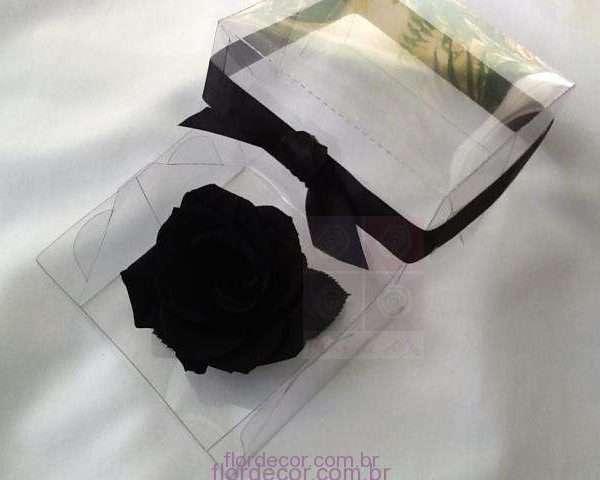 flor+de+cor+rosa-negra-premium-flores-naturais-preservadas-+rosa-negra-em-cabeca