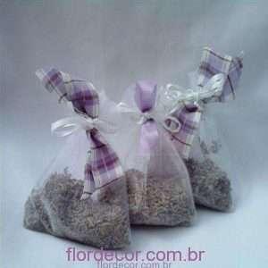 flor+de+cor+sachets-de-sementes-de-lavanda+