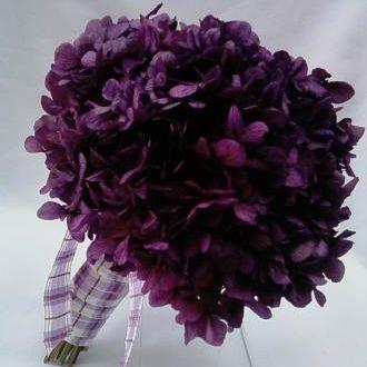 hortensia-roxa-natural-desidratada-cor-unica