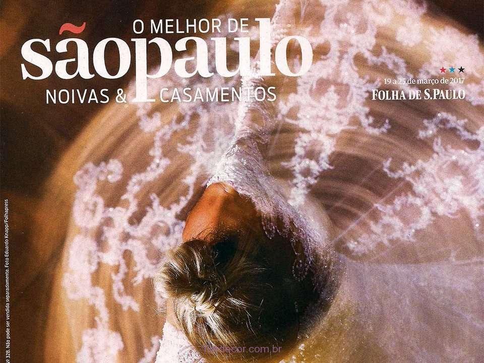 MATERIA-FOLHA0001-1capa