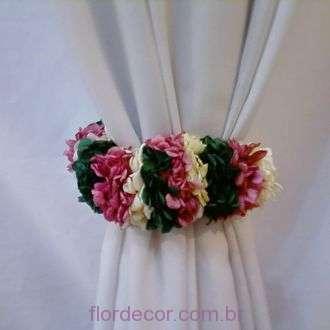 amarrador-de-cortina-de-hortensias-desidratadas+-cor-unica