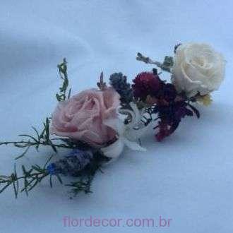 aplique-de-flores-naturais-preservadas-e-desidratadas+-cor-unica