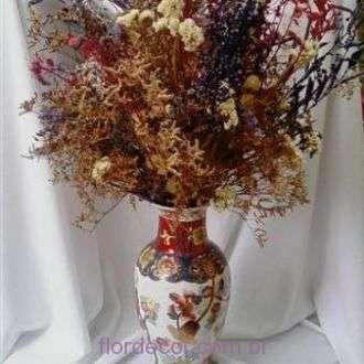 arranjo-de-flores-desidratadas-ana-carolina+-cor-unica