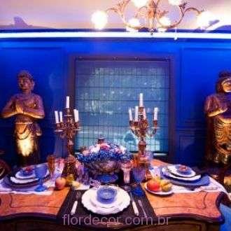 arranjo-para-debora-brandao--espaco-betina-ravioli-casa+blue