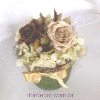 arranjo+capuccino+e+chocolate+de+rosas+naturais+preservadas+capuccino