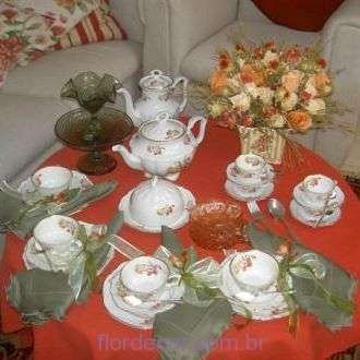 arranjo+e+portaguardanapos+flores+preservadas+orange