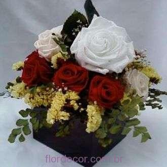 arranjo+flores+preservadas+escritorio+accounting++cor+unica