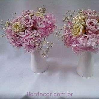arranjos-de-quarto-cor-de-rosa-claro-de-flores-naturais-preservadas+light-pink