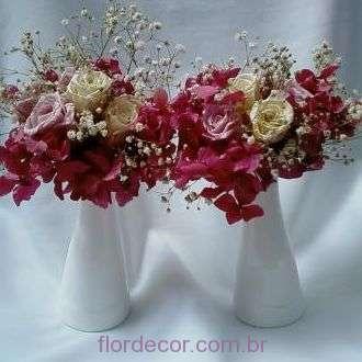 arranjos-pequenos-para-lavabo-ou-quarto+cherry-blossom