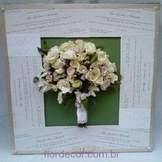 bouquet-desidratado-ana-carolina-lima+-cor-unica