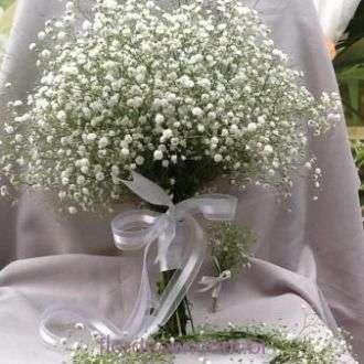 bouquet-guirlanda-e-lapela-de-mosquitinhos-frescos+whitebranco