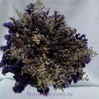 bouquet-lavandas-estatices-e-limonium-desidratados-buque+lavander