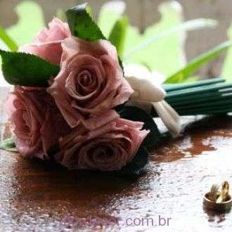 bouquet+daniela+quaglia+cherry+blossom
