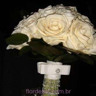 bouquet+de+rosas+brancas+off+white+by+marina+bouquet+ribeirao+preto+porcelain
