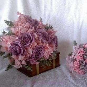 bouquet+erika+costa+e+minis+para+mae+e+sogra++cor+unica