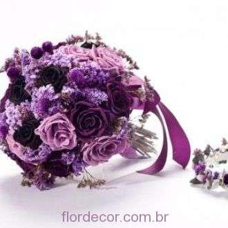 bouquet+e+tiara+ludmila++cor+unica