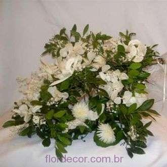 bouquet+inspirado+casamento+real++cor+unica