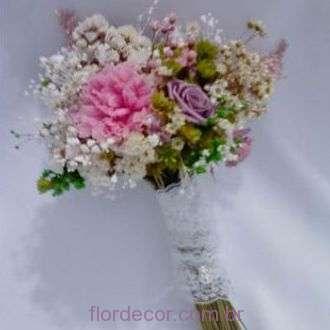 bouquet+pequeno+flores+preservadas+e+desidratadas+lavander