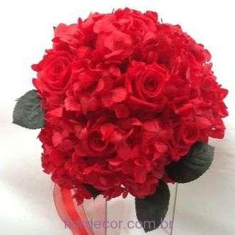 buque-flores-preservadas-vermelho+red