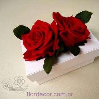 by+florarte+forminhas++cor+unica