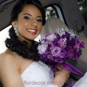 casamento-glauciane+purple