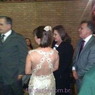 casamento-heloisa-bolorino+capuccino