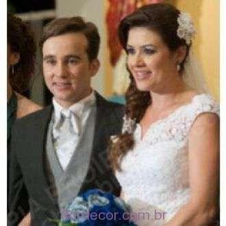 casamento-juliana-alvarez-em-maceio+-cor-unica