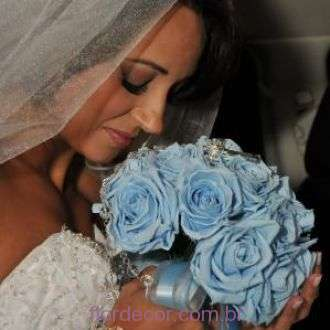 casamento-kelly-fernandes+light-blue