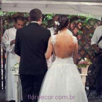 casamento-natalia-lima+whitebranco