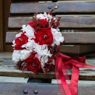 casamento-paula-renata+red