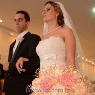 casamento-samara-lima-ferreira+-cor-unica