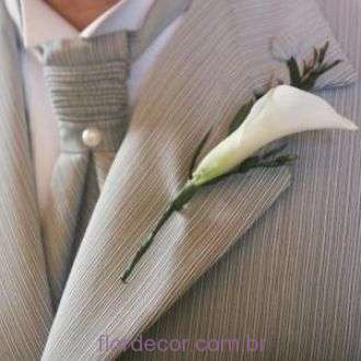 casamento+gabriela+e+camilo+white