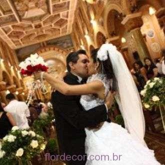 casamento+karina+rocha++cor+unica