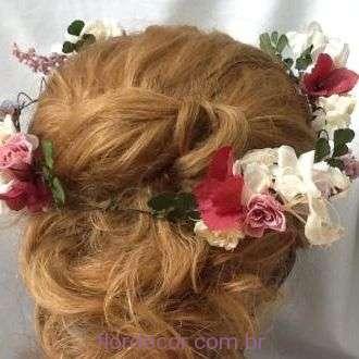 coroa-guirlanda-flores-preservadas-multicolorida+-cor-unica