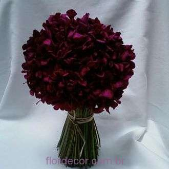 feixe-de-hortensia-desidratada-cor-sagu+-cor-unica