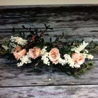 flores-cabelo-by-vivian-andersen+-cor-unica