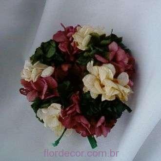 guirlanda-de-castical-de-hortensias-desidratadas+-cor-unica