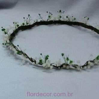 guirlanda-de-mosquitinhos-brancos-e-verdes-naturais-preservados+whitebranco